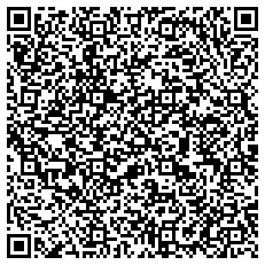QR-код с контактной информацией организации Фасадные системы Метал Япи, ООО