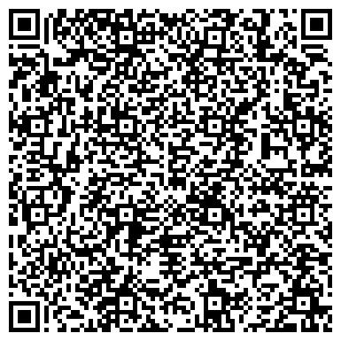 QR-код с контактной информацией организации Хмельницькмонолитбуд, ЧП