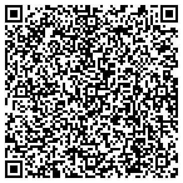 QR-код с контактной информацией организации Евро Пласт, ООО