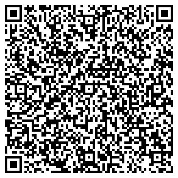 QR-код с контактной информацией организации Скорьков, ЧП
