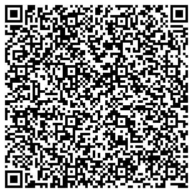 QR-код с контактной информацией организации Завод SBLOK DONBASS, Фаэтон, ЧП