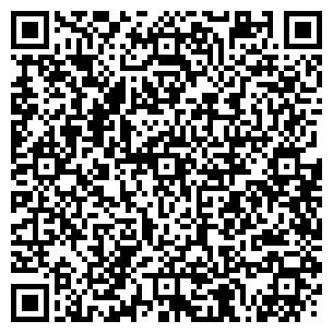 QR-код с контактной информацией организации Лордон Лтд, ООО