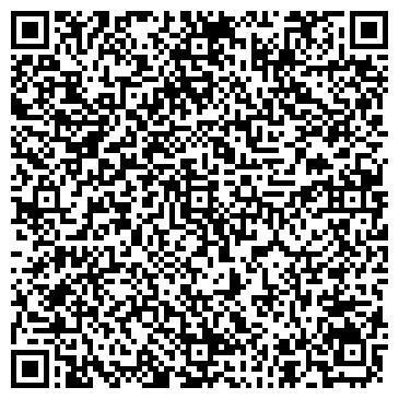QR-код с контактной информацией организации Промспецбуд, ООО