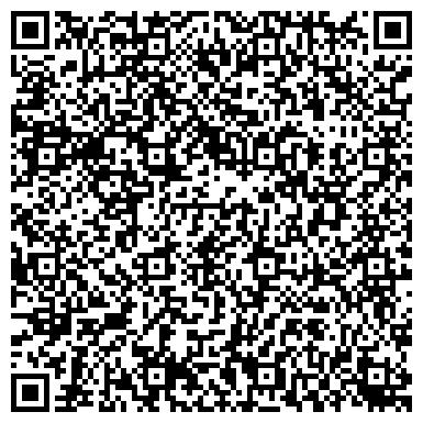 QR-код с контактной информацией организации Ориентир-Будэлемент, ООО (ТМ Стоунлайт)