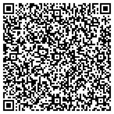 QR-код с контактной информацией организации Карпека, СПД