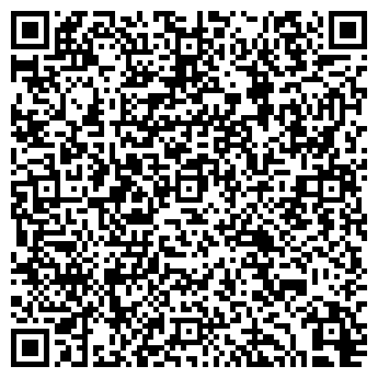 QR-код с контактной информацией организации Мехколонна-56, ТОО