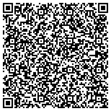 QR-код с контактной информацией организации Видео-фото студия Новый стиль, ИП