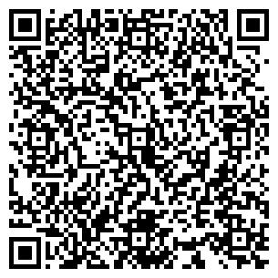 QR-код с контактной информацией организации Казсервискран, ТОО