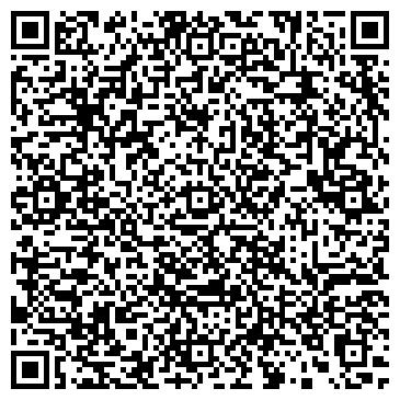 QR-код с контактной информацией организации Всеслав-Архателье, ООО