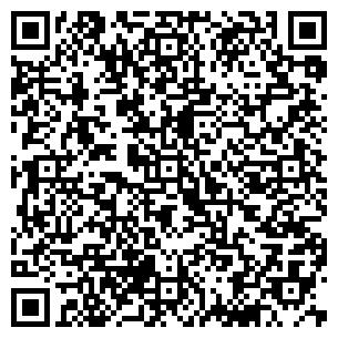 QR-код с контактной информацией организации Спартак Амал СН, ТОО