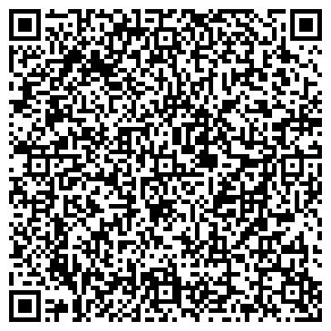 QR-код с контактной информацией организации Садко, Компания