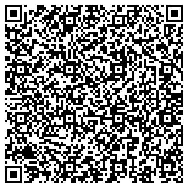 QR-код с контактной информацией организации Авторская мебель, СПД (URUZ Interior)