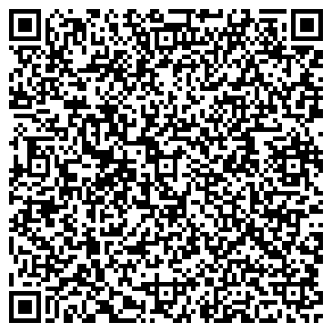 QR-код с контактной информацией организации Профиль М, ТОО
