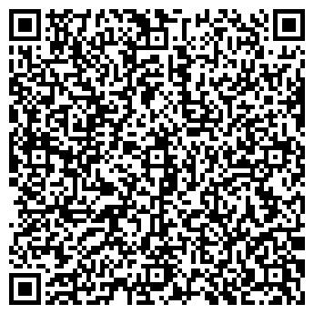 QR-код с контактной информацией организации РМЦ, ТОО