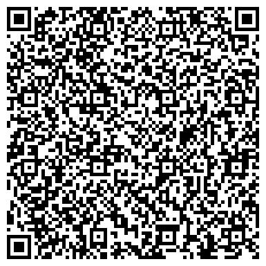 QR-код с контактной информацией организации Оконные системы ЕМ, Компания