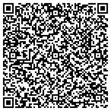 QR-код с контактной информацией организации СтеклоМир, ТОО Астанинский филиал