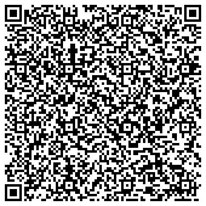 QR-код с контактной информацией организации АрхиСат Сәулет құрылыс, ТОО