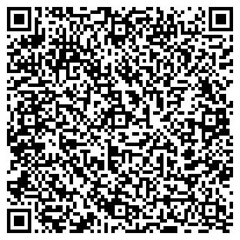 QR-код с контактной информацией организации Промкомплект-Б, ТОО