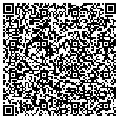 QR-код с контактной информацией организации MSE( Металл Систем Инженеринг), Компания