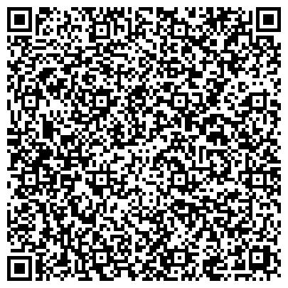 QR-код с контактной информацией организации Home мастер (Хом мастер), ТОО