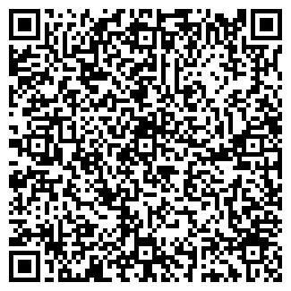 QR-код с контактной информацией организации Plazma Service Снаб (Плазма Сервис), ТОО