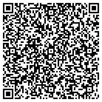 QR-код с контактной информацией организации АЕ Aqua - Энергия, ТОО