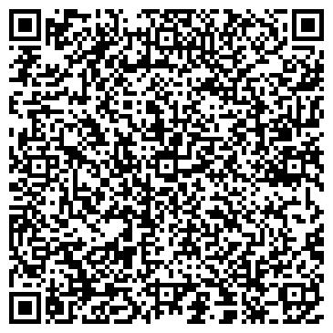 QR-код с контактной информацией организации QSM (Quality Stone Masters), ЧП