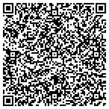 QR-код с контактной информацией организации ПРОФСПЕЦРЕКОНСТРУКЦИЯ, ЧП