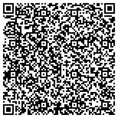 QR-код с контактной информацией организации Чайкин Б.А., СПД (Аркадия Джеймс)