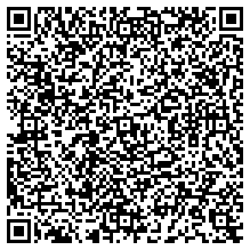 QR-код с контактной информацией организации Дидковский О.В., ЧП