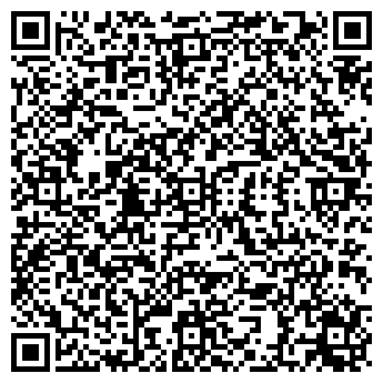 QR-код с контактной информацией организации Шверт, ЧП