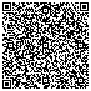 QR-код с контактной информацией организации Italianmarble, ЧП
