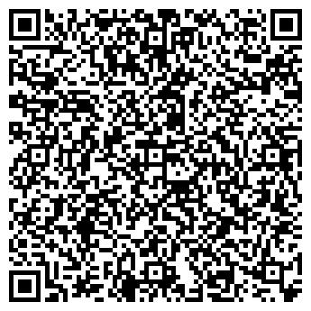 QR-код с контактной информацией организации Илона, ЧП