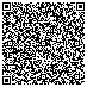 QR-код с контактной информацией организации Романенко Стоун групп, ООО