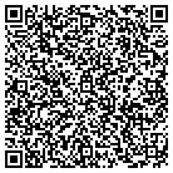 QR-код с контактной информацией организации Гранит и монтаж, ЧП