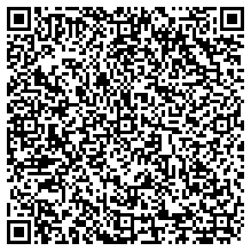 QR-код с контактной информацией организации Декорарт (DECORart)