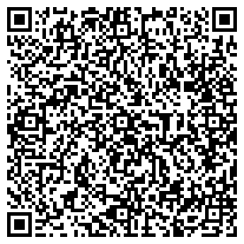 QR-код с контактной информацией организации Промарсенал, ООО