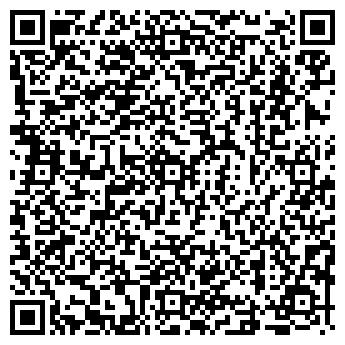 QR-код с контактной информацией организации Грани Гранита, ЧП