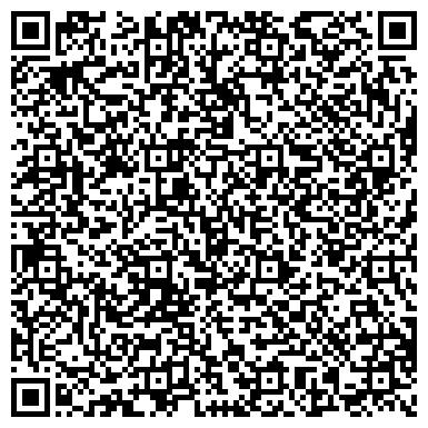 QR-код с контактной информацией организации Логвинов Г.П., ЧП