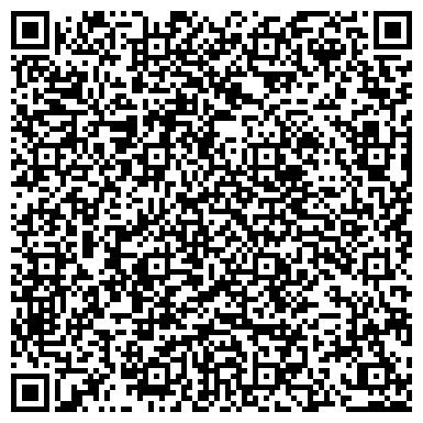 QR-код с контактной информацией организации Сухомлинова Н.В., СПД