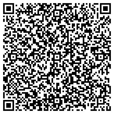 QR-код с контактной информацией организации Гранитные вазы, ЧП