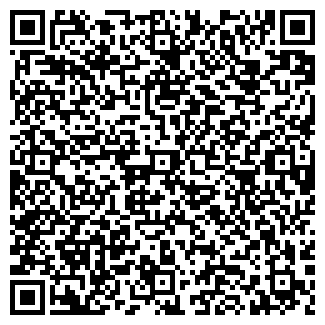 QR-код с контактной информацией организации Арт и Тех