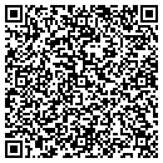 QR-код с контактной информацией организации РПгрант, ООО