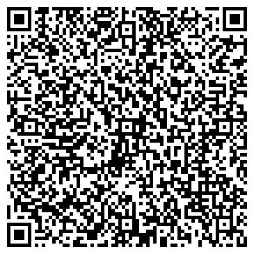 QR-код с контактной информацией организации Империал Стоун, ЧП
