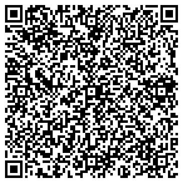 QR-код с контактной информацией организации Рябко И.И., СПД
