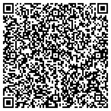 QR-код с контактной информацией организации Лезник-Днепр, ЧП