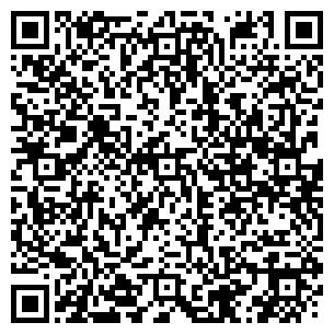 QR-код с контактной информацией организации СТМ-Дизайн, ООО