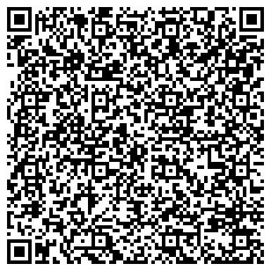 QR-код с контактной информацией организации Червоненко строительная фирма, ИП