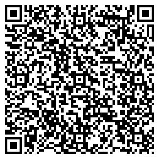 QR-код с контактной информацией организации Вик-Тас, ИП