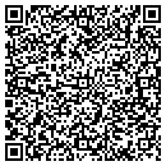 QR-код с контактной информацией организации VB-stroy, ЧП